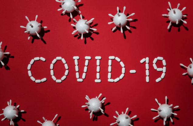 В Кировской области 58 новых случаев коронавируса