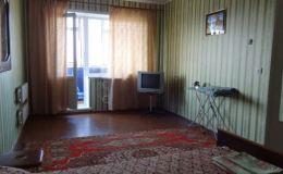 В Кирове сменился хозяин служебного жилья для бюджетников