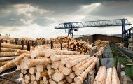 Кто стал основным торговым партнером Кировской области?