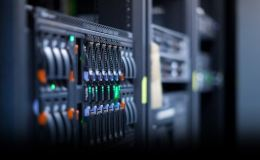«Ростелеком-ЦОД» начал строительство московского дата-центра уровня Tier IV на 2 000 стоек