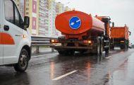 В Кирове торжественно открыли новый участок улицы Попова с плохо работающей ливневкой