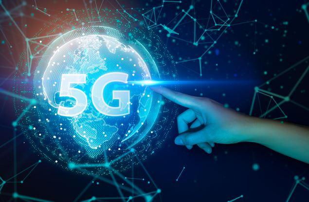 МТС получила первую 5G лицензию в России