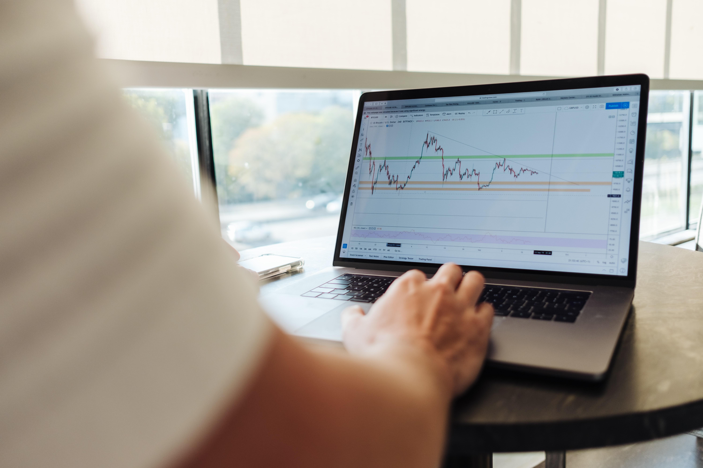 Как купить акции Rio Tinto (RIO) - график и динамика стоимости