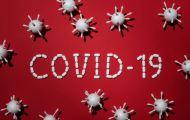 В Кировской области 49 новых случаев заражения COVID-19