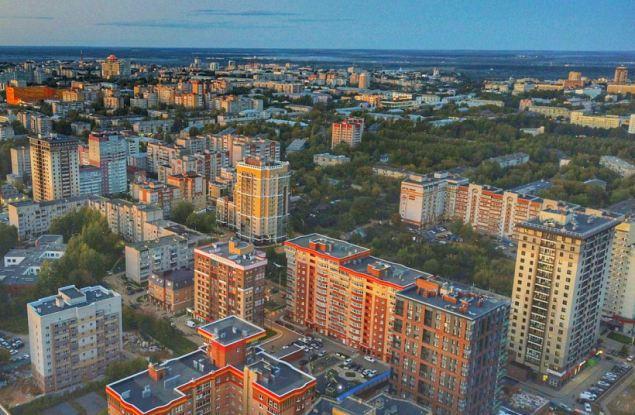 5 наиболее резонансных новостей уходящей недели на Kirov.ru