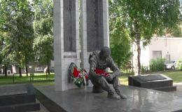 Десантным войскам России исполнилось 90 лет