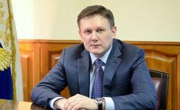 Александр Чурин об экономике и коронавирусе