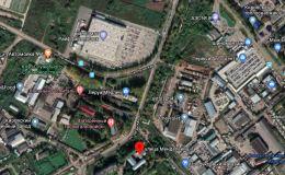 В районе кировского «Леруа Мерлен» появится школа