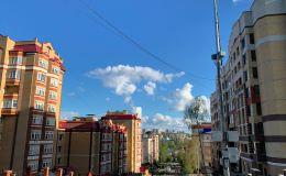 Кировская область стала лидером роста цен на новостройки в ПФО