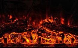 Выбираем твердотопливные котлы длительного сгорание с ТехноЭкспертом