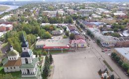 Первый большой юбилей в Кировской области пройдет в онлайн-формате
