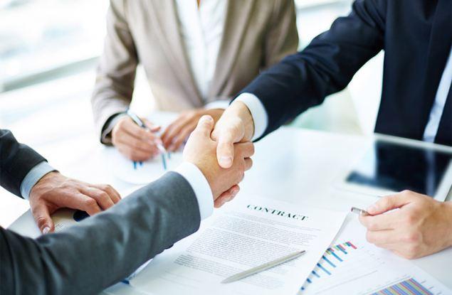 ТОП-5 причин, почему бизнесмены стремятся в Эмираты