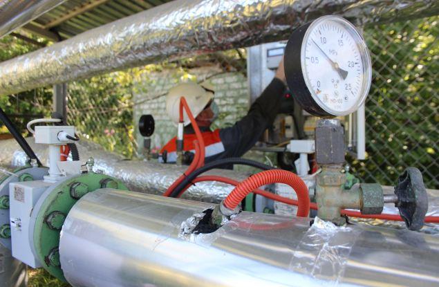 Интернет вещей на службе у кировских энергетиков