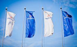 НБД-Банк увеличил объемы льготного кредитования МСП