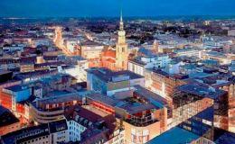 Жизнь в Дортмунде: как я получила гражданство ЕС и переехала на ПМЖ в Европу