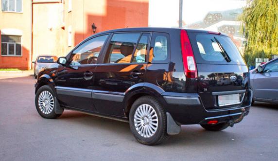 Житель Кирово-Чепецка погасил 100-тысячный долг за отопление, чтобы не лишиться автомобиля