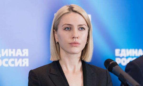 «Единая Россия» о запрете поборов с родителей школьников на покупку рециркуляторов воздуха