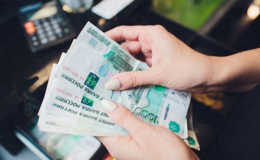 Поддержка бизнеса по-кировски: на консультации потратят в пять раз больше денег, чем на субсидии