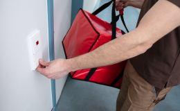 МТС и Briskly подключат онлайн-заказы и доставку малому бизнесу