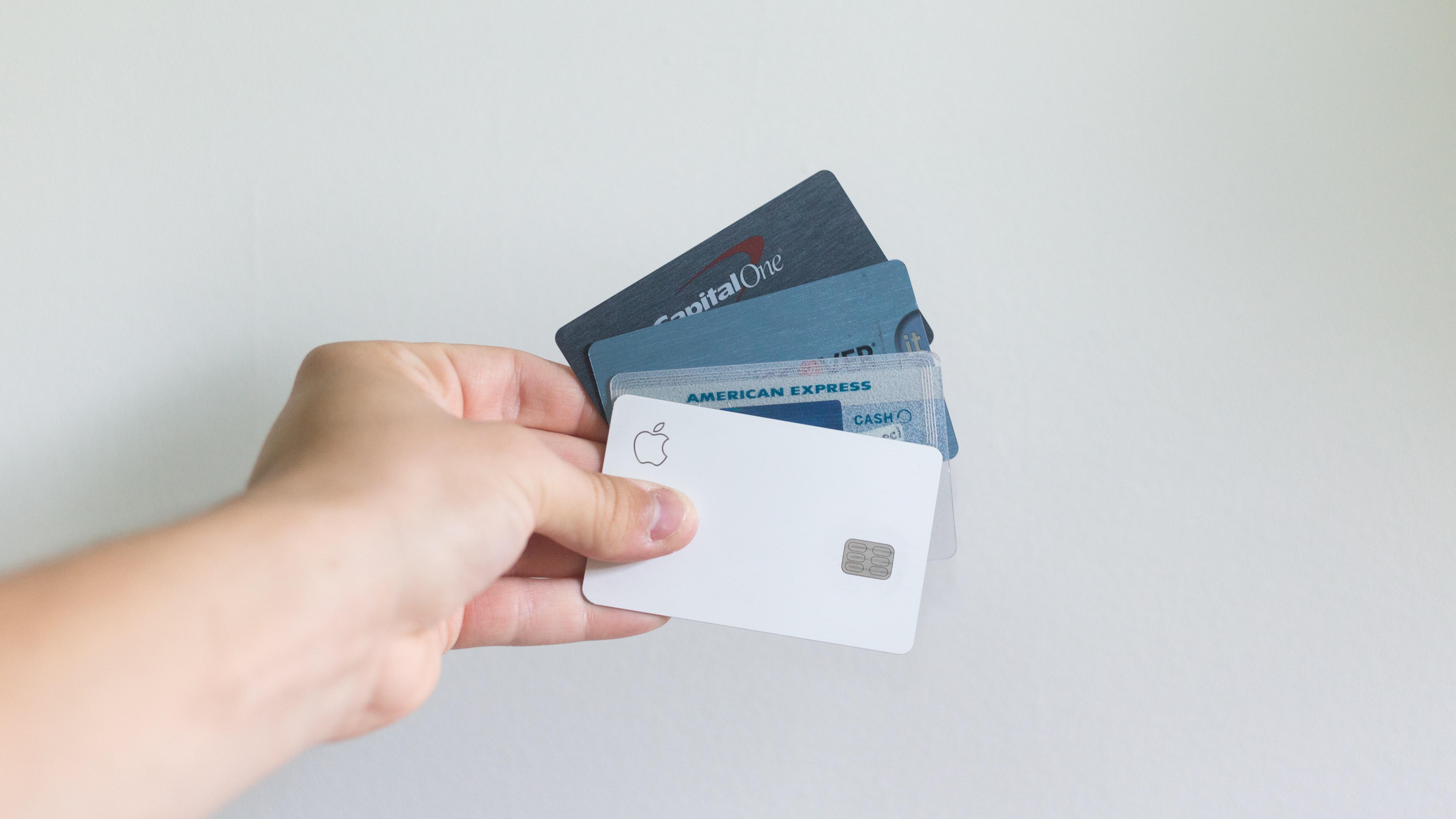 Сервис, помогающий разобраться с кредитной историей