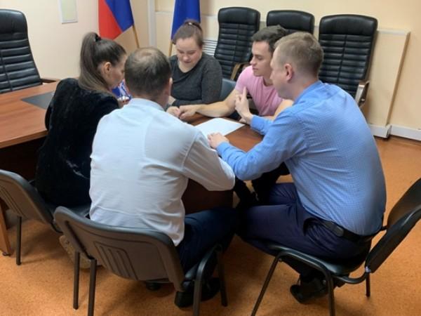 Через две недели стартует сбор подписей за присвоение Кирову звания «Город трудовой доблести»