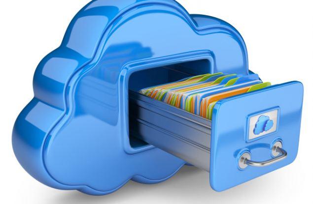 Бесплатный вебинар: «Обзор современных решений для резервного копирования»