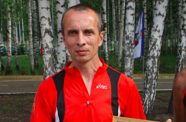 Чем знаменит кировский Олег Ефремов?
