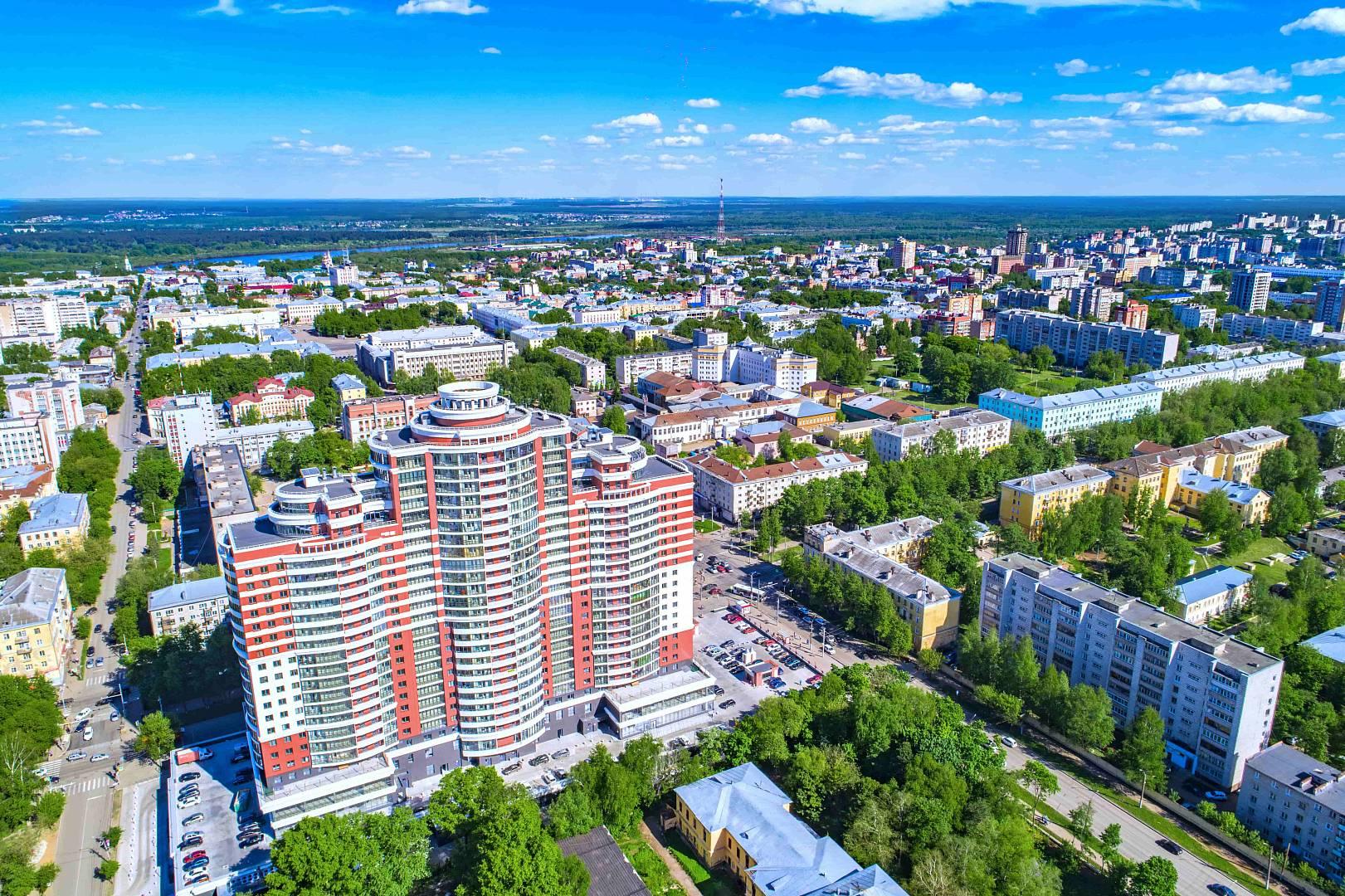 Остановке на пересечении улицы Московской и Октябрьского проспекта вновь грозит переименование