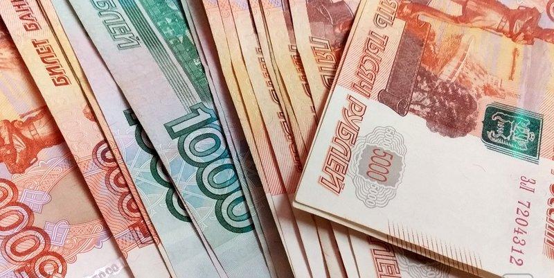 В администрации города рассказали о том, как распределяются деньги на поддержку малого и среднего бизнеса