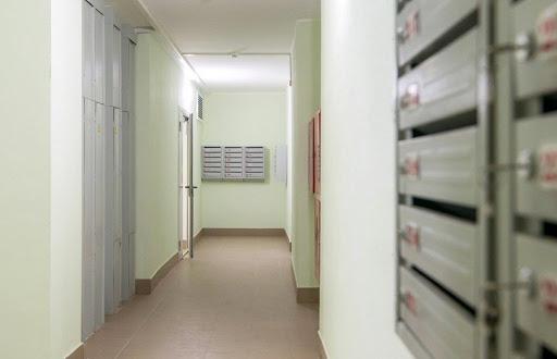 Первый дом для проведения энергоэффективного капремонта в Кирове определен