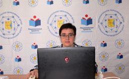 Кировским учителям рассказали о персонифицированном финансировании допобразования