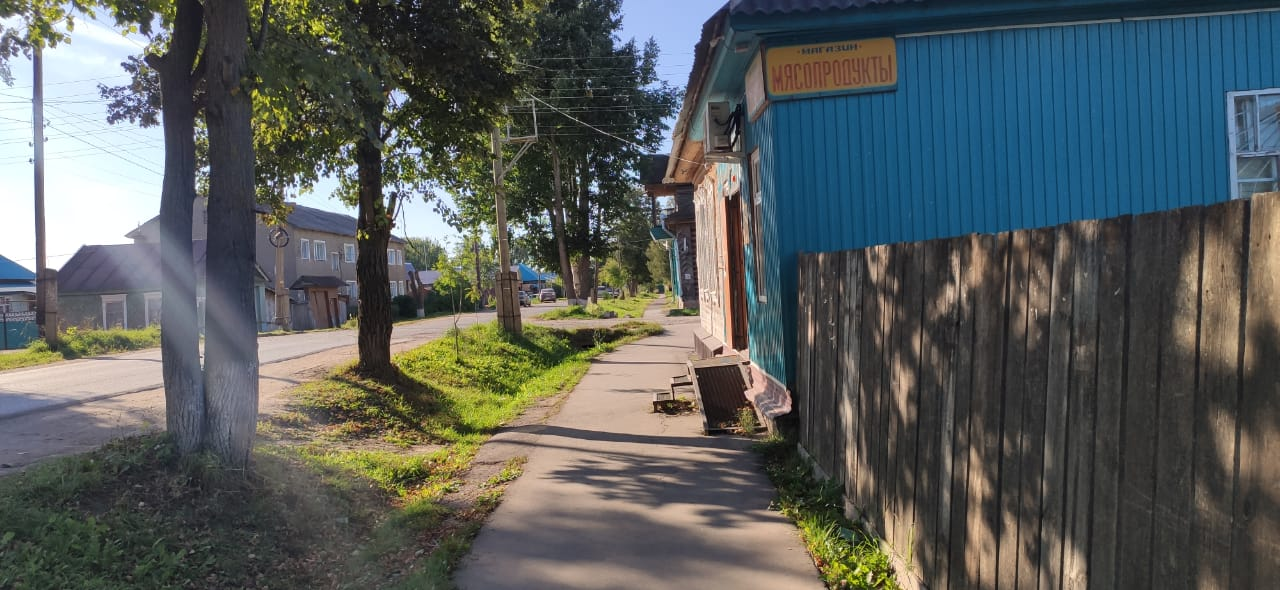 Житель Малмыжского района подозревается в посягательстве на жизнь сотрудника полиции