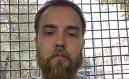 Еще один журналист из Кирова был оштрафован за поддержку Ивана Сафронова