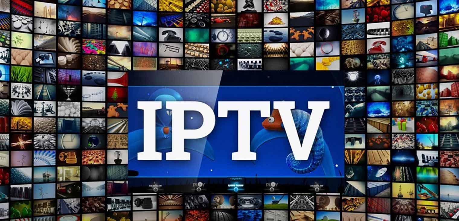МТС запустила IPTV в Кирове и Кирово-Чепецке