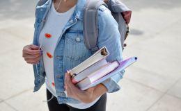 Как получить сертификат дополнительного образования?