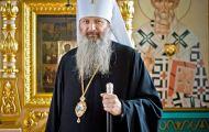 Митрополит Марк отказал патриарху Кириллу