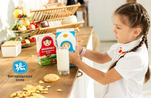 Почему важно пить молоко?