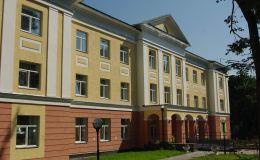 Кировские библиотеки составили рейтинг книг периода пандемии