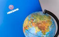 НБД-Банк профинансировал бизнес-проекты в 13 моногородах России на сумму, превышающую полумиллиард рублей