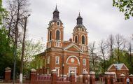 Католическая община Кирова предложила губернатору принять компромиссное решение по Александровскому костелу