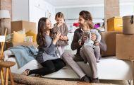 Кредит не в тягость: кировчанам предлагают комфортные условия для покупки квартиры в новостройке