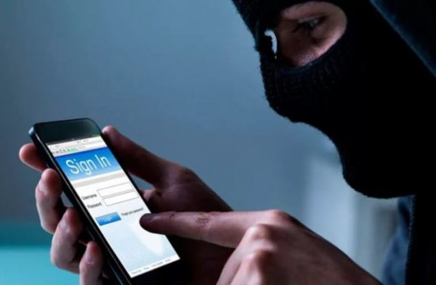 В российских тюрьмах могут начать отключать незаконно используемую мобильную связь