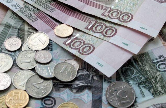 Киров оказался в середине рейтинга динамики потребительского спроса