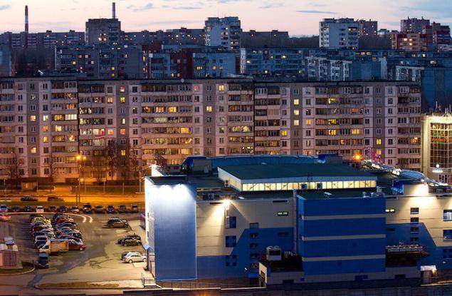 Краткий обзор рынка жилья в ЮЗР к началу сентября 2020 года