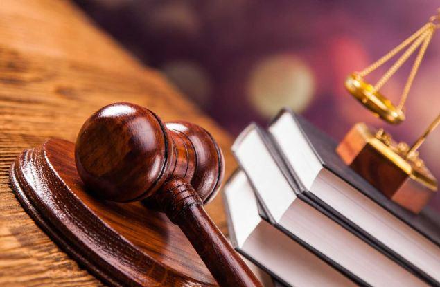 В Кирове возбуждено уголовное дело по факту нецелевого расходования денежных средств управляющей компанией
