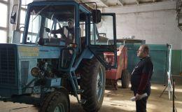 «Ростелеком» поддержал молодых профессионалов в Кировской области