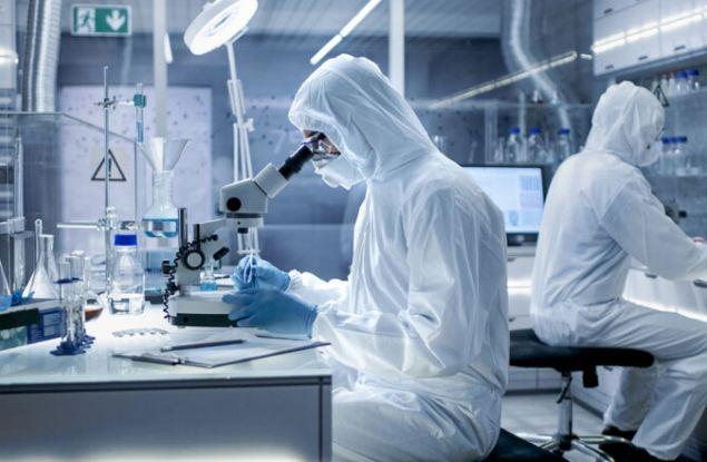 В Кировской области 73 новых случая заболевания коронавирусом