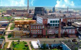 """По факту отравления рабочих на кирово-чепецком заводе """"Галополимер"""" было возбуждено уголовное дело"""
