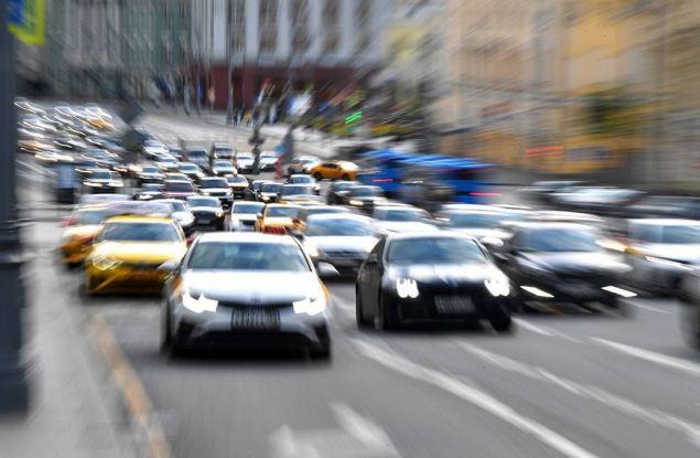 Безопасные дороги: как в России меняется дорожно-транспортная сфера?