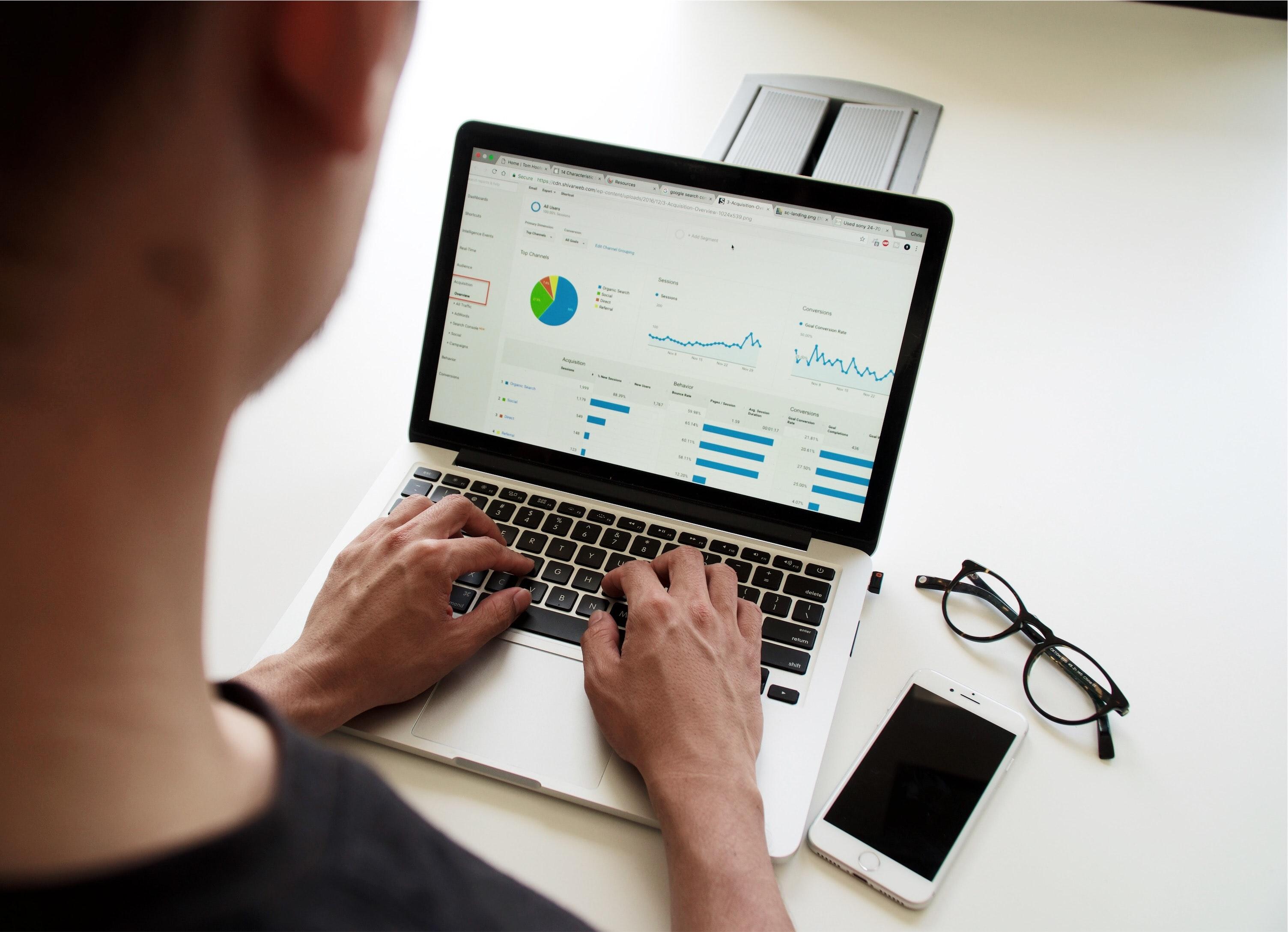 Контент-маркетинг с сфере IT